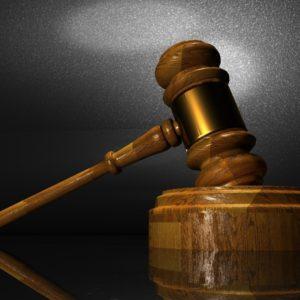 Image article Justice : la réalité virtuelle pourrait servir dans les tribunaux