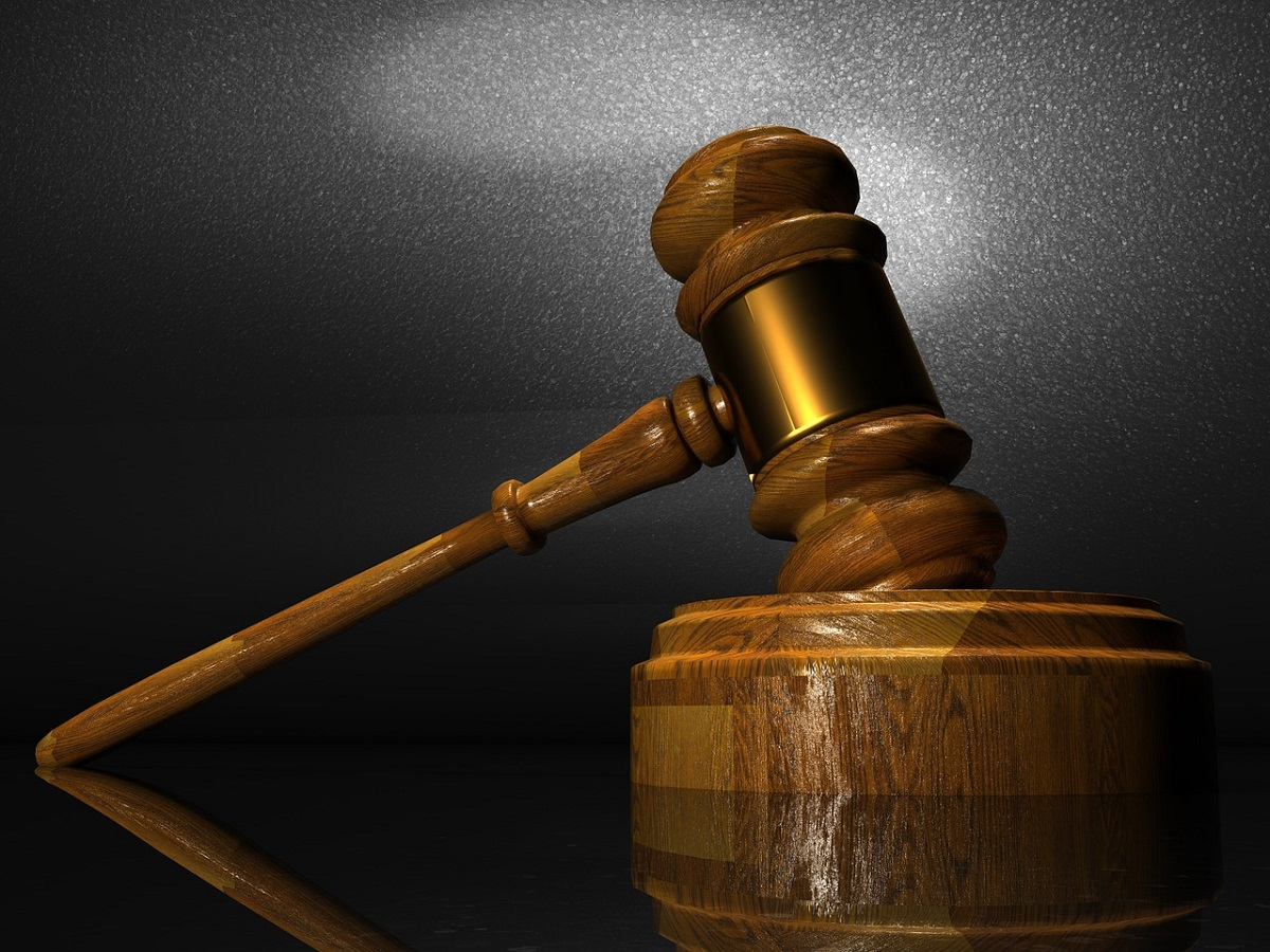 Justice : la réalité virtuelle pourrait servir dans les tribunaux