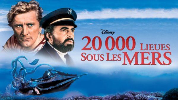 20 000 Lieues Sous Les Mers 600x337