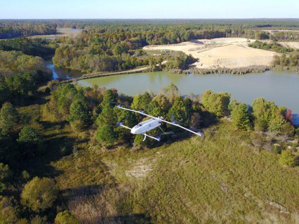 Drone HAMR 1 600x450