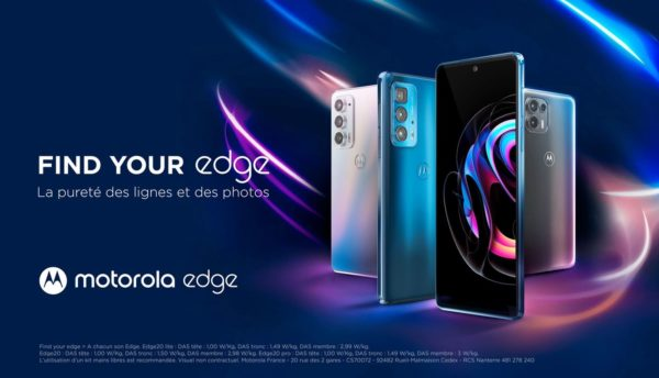 Motorola Edge 20 600x344