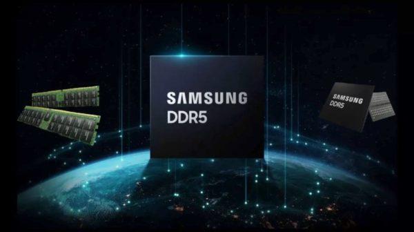 Samsung DDR5 1 600x336