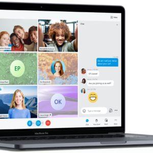 Image article Skype va changer d'interface et avoir de nouvelles fonctions