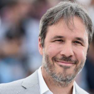 Image article Denis Villeneuve (Dune) estime que les films Marvel sont «tous formatés» et «sur le même moule»