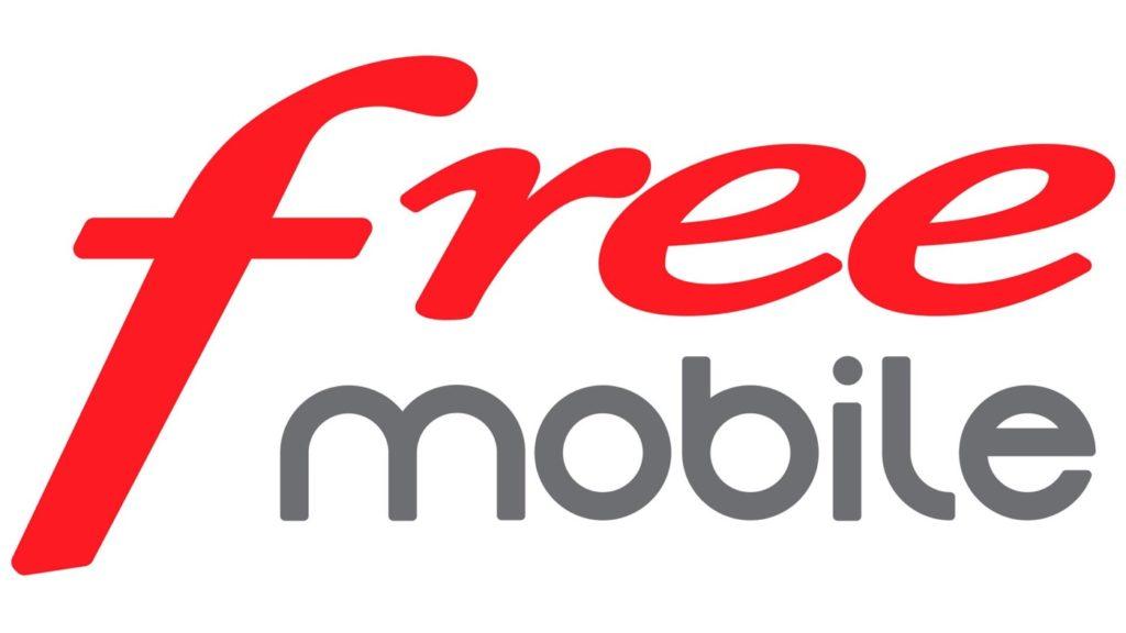 Free Mobile VoLTE pour fin octobre