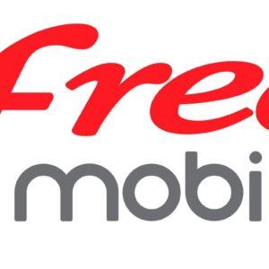 Image article Free Mobile promet la VoLTE (appels en 4G) pour la fin octobre