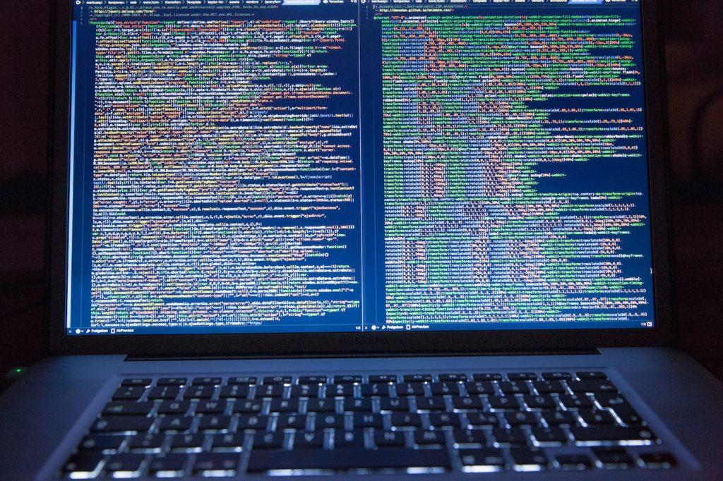 Des données collectées après une cyberattaque du site de demandes de visas