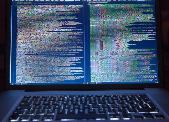 Ligne de Code Hack