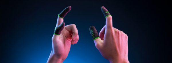 Razer Finger Sleeve 2 600x219