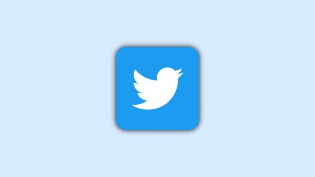 Twitter va vous laisser cacher vos anciens tweets et les tweets aimés