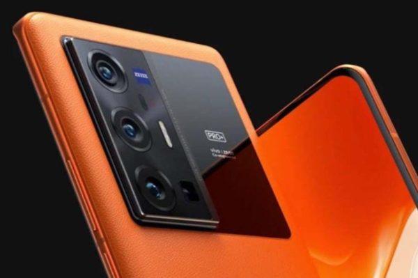 Vivo X70 Pro 10 600x399