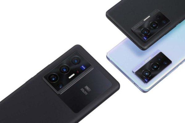 Vivo X70 Pro 11 600x399