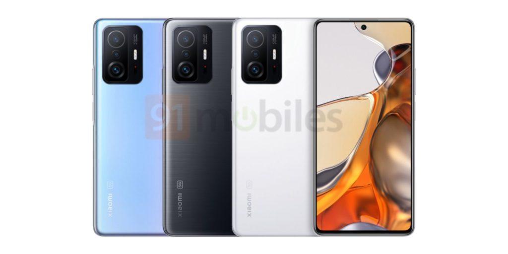 Comme Samsung, Xiaomi promet maintenant 4 ans de mises à jour