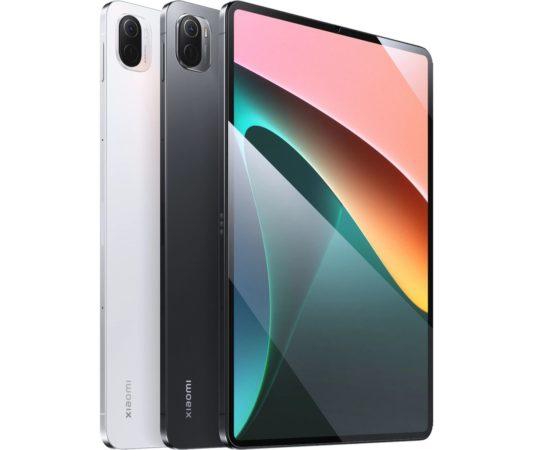 Xiaomi Pad 5 533x450