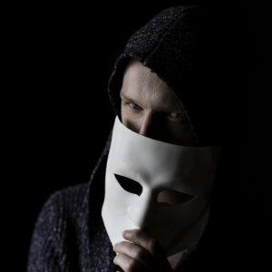 Image article Arnaque : attention aux Deep voices !