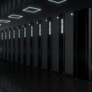 Image article GeForce Now : Nvidia lance une formule avec la RTX 3080