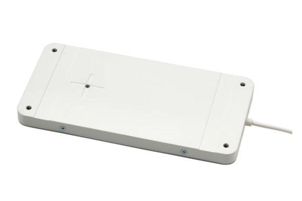 Ikea Chargeur Sans Fil 600x399